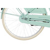 Electra Amsterdam Royal 8i Ladies Aquamarine